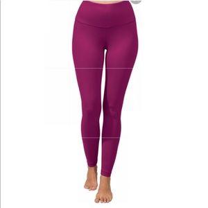 90 degrees by reflex tummy control leggings